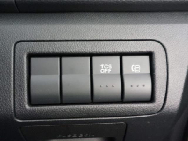 2WD BOSEサウンド12セグHDDナビ横後カメラHIDキ(17枚目)