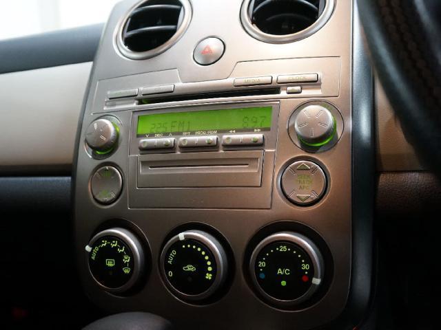 2WD 社外アルミETCキーフリー(12枚目)