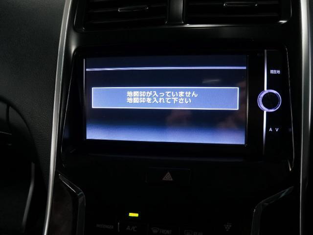 S Cパッケージ 1オーナー禁煙車12セグSDナビBカメラL(13枚目)