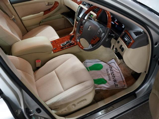 お客様がお車を通じて車の楽しさや、生活が豊かになって頂けたら嬉しいです!