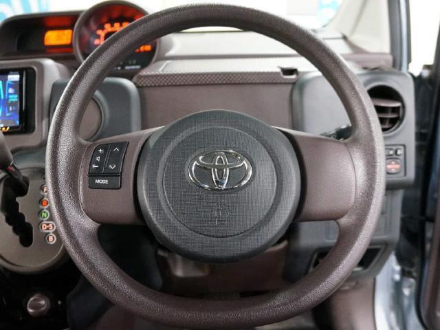 「トヨタ」「ポルテ」「ミニバン・ワンボックス」「東京都」の中古車13
