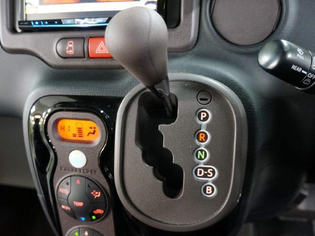 「トヨタ」「ポルテ」「ミニバン・ワンボックス」「東京都」の中古車15