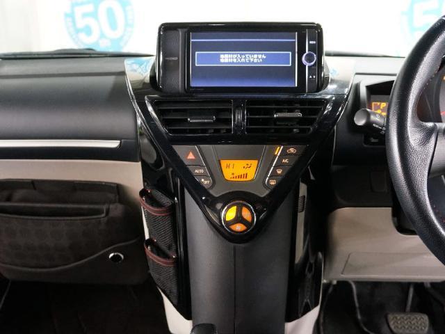 「トヨタ」「iQ」「コンパクトカー」「東京都」の中古車12