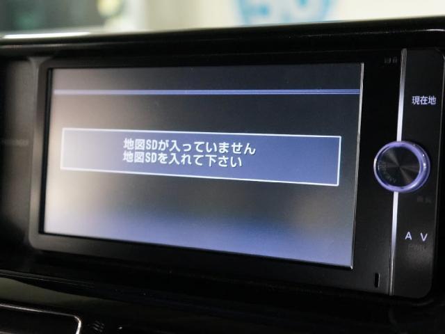 「トヨタ」「iQ」「コンパクトカー」「東京都」の中古車16
