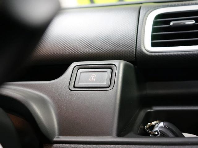 G 登録済未使用車 左Aドア キーフリー シートヒーター(16枚目)