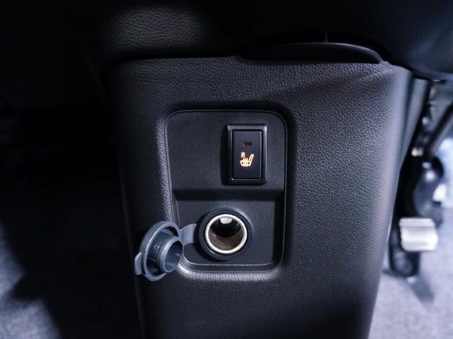 FX 届出済未使用車 キーフリー衝突軽減BオートACシートヒ(16枚目)