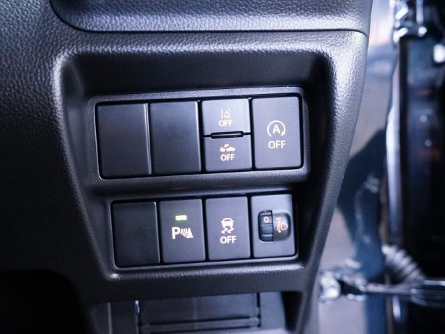 FX 届出済未使用車 キーフリー衝突軽減BオートACシートヒ(17枚目)