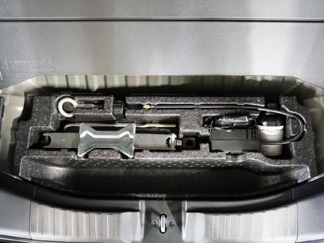 G・Lホンダセンシング 届出済未使用車 キーフリー左AドアLEDライト衝突軽減B(25枚目)