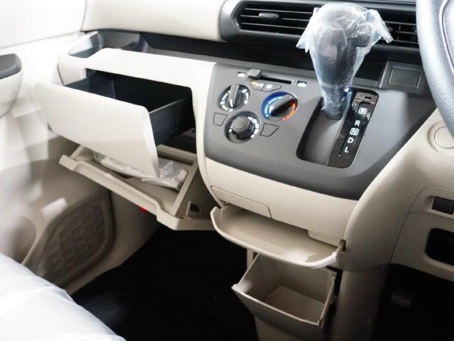 S 新車未登録 エマブレ 車線逸脱防止支援システム キーレス(13枚目)
