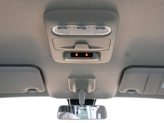 S 新車未登録 エマブレ 車線逸脱防止支援システム キーレス(16枚目)
