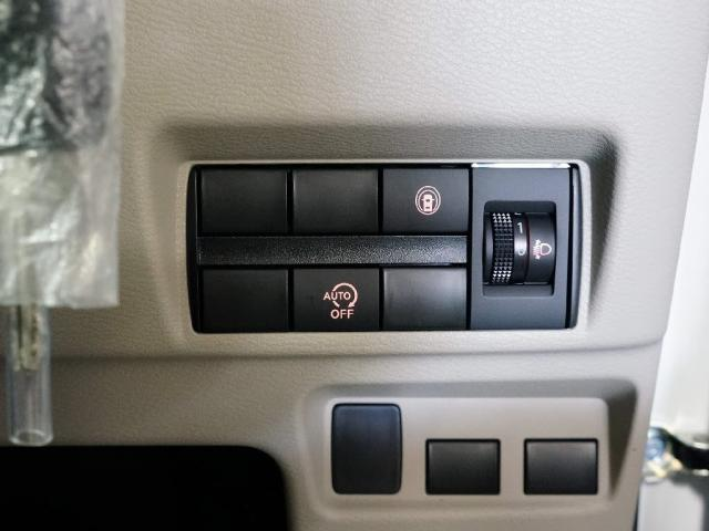 S 新車未登録 エマブレ 車線逸脱防止支援システム キーレス(17枚目)
