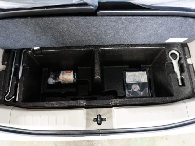 S 新車未登録 エマブレ 車線逸脱防止支援システム キーレス(26枚目)