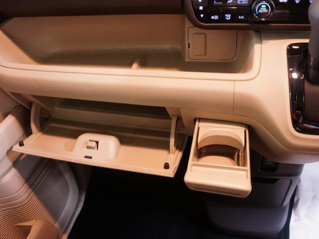 Gホンダセンシング 届出済未使用車 LEDライト衝突軽減BキーフリETC(14枚目)