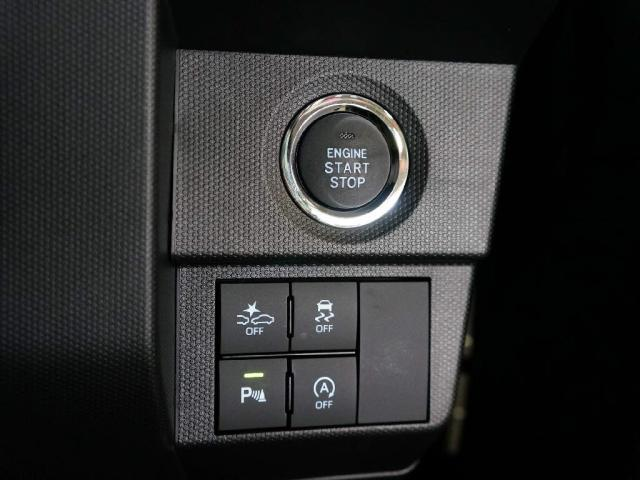 Gターボ 届出済未使用車 UPグレードパック LEDライト衝突軽減B(14枚目)