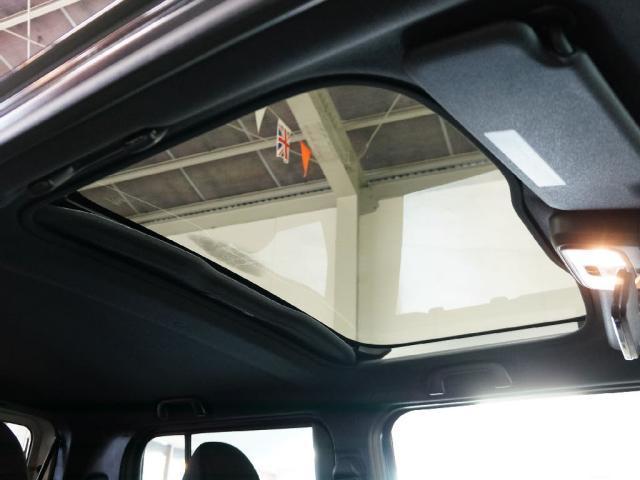 Gターボ 届出済未使用車 UPグレードパック LEDライト衝突軽減B(26枚目)