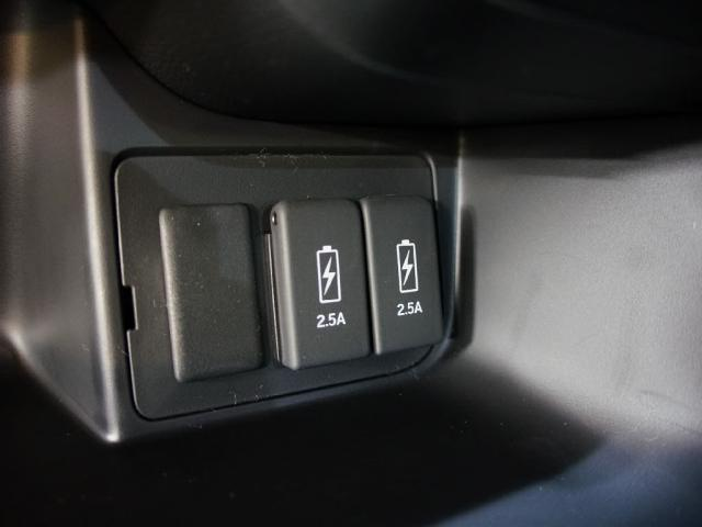EX・ターボ 届出済未使用車 キーフリーLEDライト両Aドア衝突軽減B(16枚目)