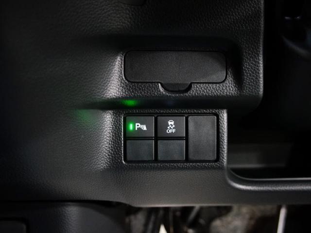 EX・ターボ 届出済未使用車 キーフリーLEDライト両Aドア衝突軽減B(25枚目)