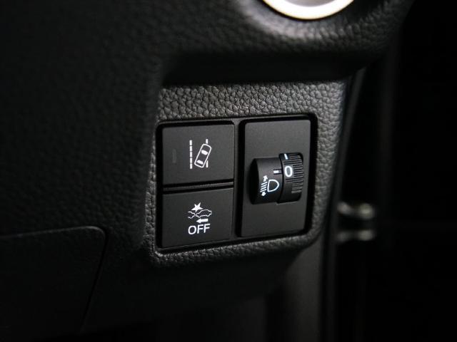 EX・ターボ 届出済未使用車 キーフリーLEDライト両Aドア衝突軽減B(26枚目)
