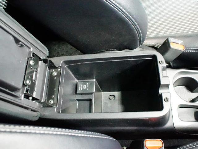 ローデスト24G サンルーフ社外AW12セグHDDナビBカメラHIDキーフリー(26枚目)