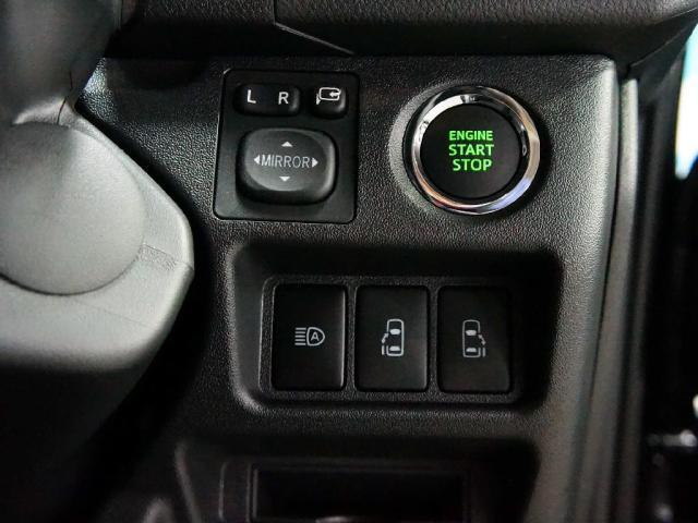 スーパーGL ダークプライムII 新車未登録車 両AドアLEDライト衝突軽減Bキーフリー(12枚目)