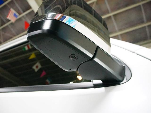 スーパーGL ダークプライムII 新車未登録車 両AドアLEDライト衝突軽減Bキーフリー(26枚目)