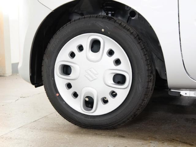 ハイブリッドX 車イス移動車 届出済未使用車 キーフリー左Aドア衝突軽減B(20枚目)