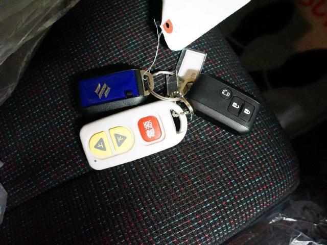 ハイブリッドX 車イス移動車 届出済未使用車 キーフリー左Aドア衝突軽減B(28枚目)