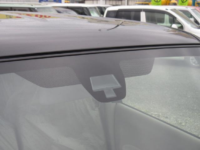 スズキ アルトラパン G 届出済未使用車 レーダーブレーキサポート キーフリー