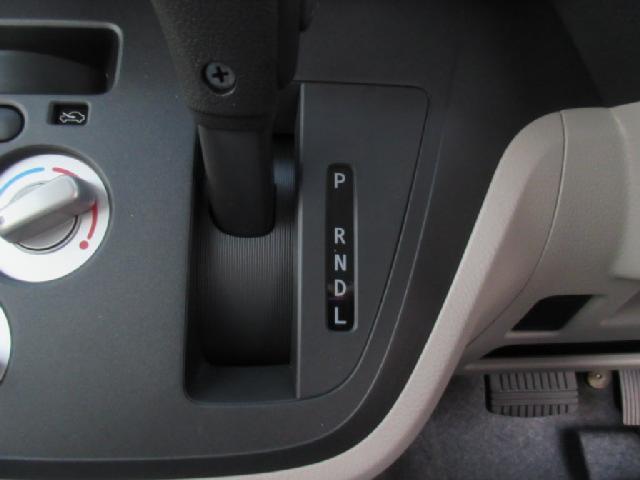 日産 デイズルークス S 登録済未使用車