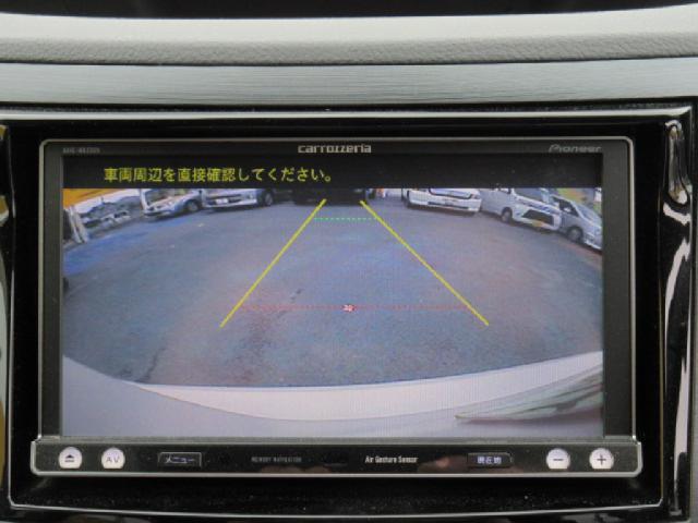 2.5iアイサイト 12セグHDDナビBカメラETCキーフリ(14枚目)