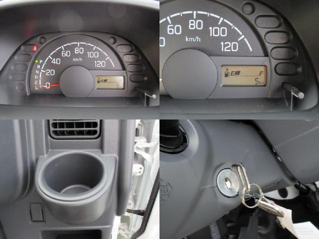 M 届出済未使用車 衝突軽減ブレーキ(4枚目)