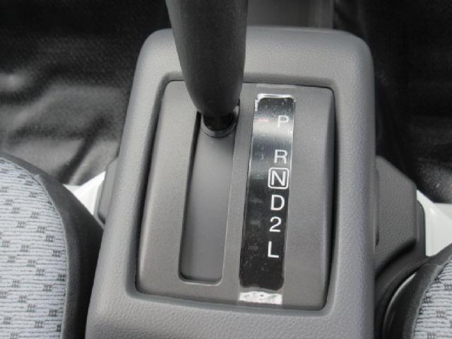 M 届出済未使用車 衝突軽減ブレーキ(15枚目)