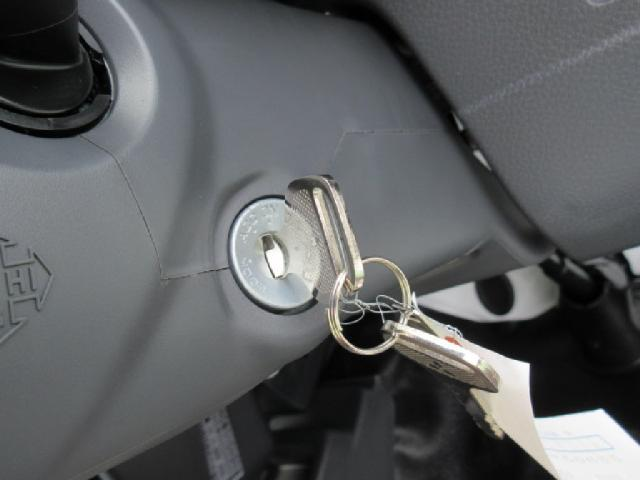 M 届出済未使用車 衝突軽減ブレーキ(17枚目)