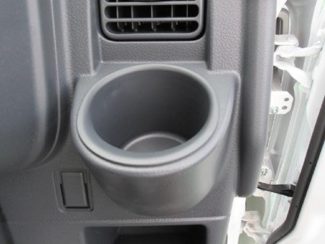 M 届出済未使用車 衝突軽減ブレーキ(18枚目)