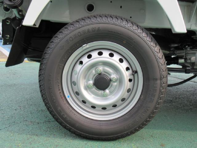 M 届出済未使用車 衝突軽減ブレーキ(20枚目)