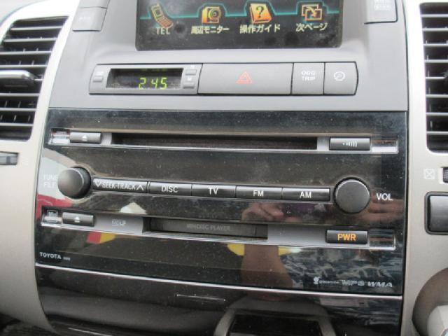 S10thアニバーサリーエディション HDDナビBカメラHI(16枚目)
