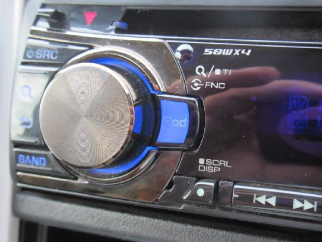 三菱 eKワゴン M キーレスETCベンチシート