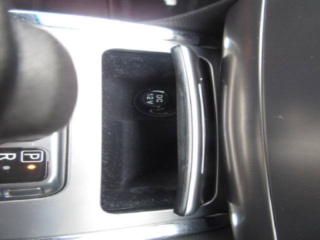 250GTタイプS 地デジHDDナビ横後カメラHIDキーフリ(18枚目)