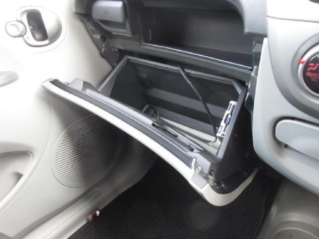 中古車は1台1台車の状態が異なります!だからこそ内装の状態にも基準を設け、基準にそった品質をご提供できるように努力しております!