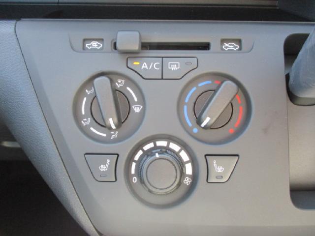 M 届出済未使用車 LEDライト 衝突軽減B 車線逸脱警報S(15枚目)
