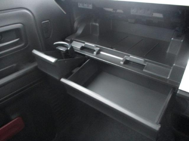 「スズキ」「スペーシア」「コンパクトカー」「千葉県」の中古車16