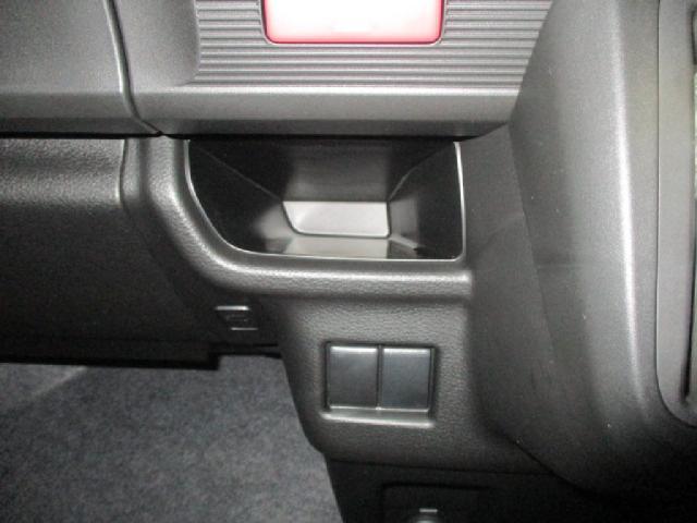 「スズキ」「スペーシア」「コンパクトカー」「千葉県」の中古車18