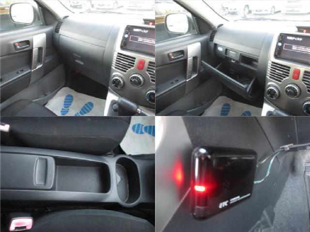 「トヨタ」「ラッシュ」「SUV・クロカン」「千葉県」の中古車9