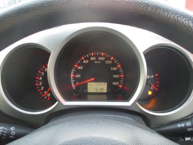 「トヨタ」「ラッシュ」「SUV・クロカン」「千葉県」の中古車13