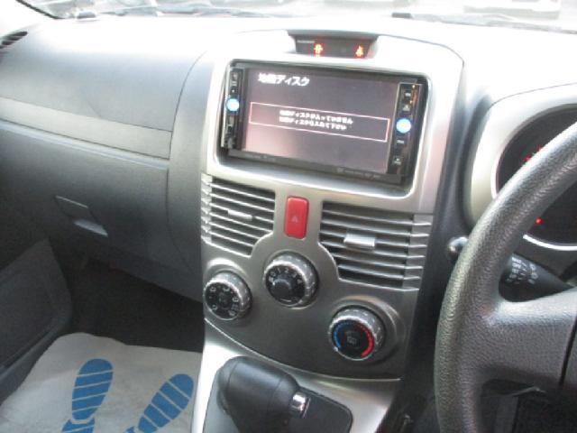 「トヨタ」「ラッシュ」「SUV・クロカン」「千葉県」の中古車14