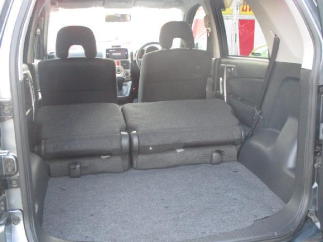 「トヨタ」「ラッシュ」「SUV・クロカン」「千葉県」の中古車24