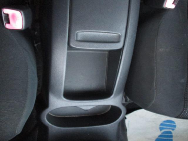 「トヨタ」「ラッシュ」「SUV・クロカン」「千葉県」の中古車28