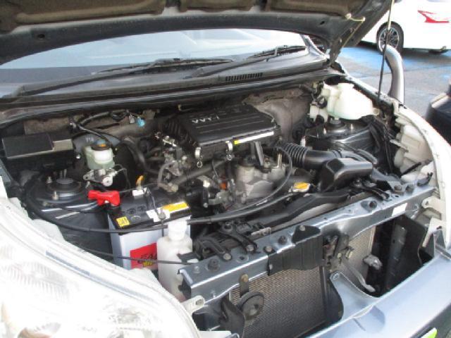 「トヨタ」「ラッシュ」「SUV・クロカン」「千葉県」の中古車29