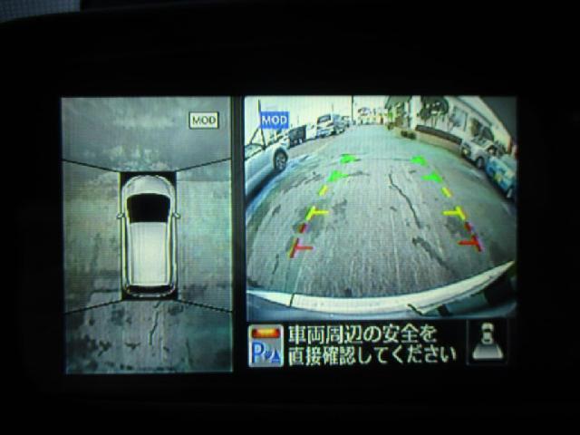 「日産」「ノート」「コンパクトカー」「千葉県」の中古車14