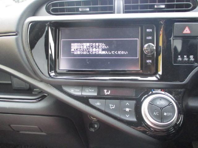 「トヨタ」「アクア」「コンパクトカー」「千葉県」の中古車12